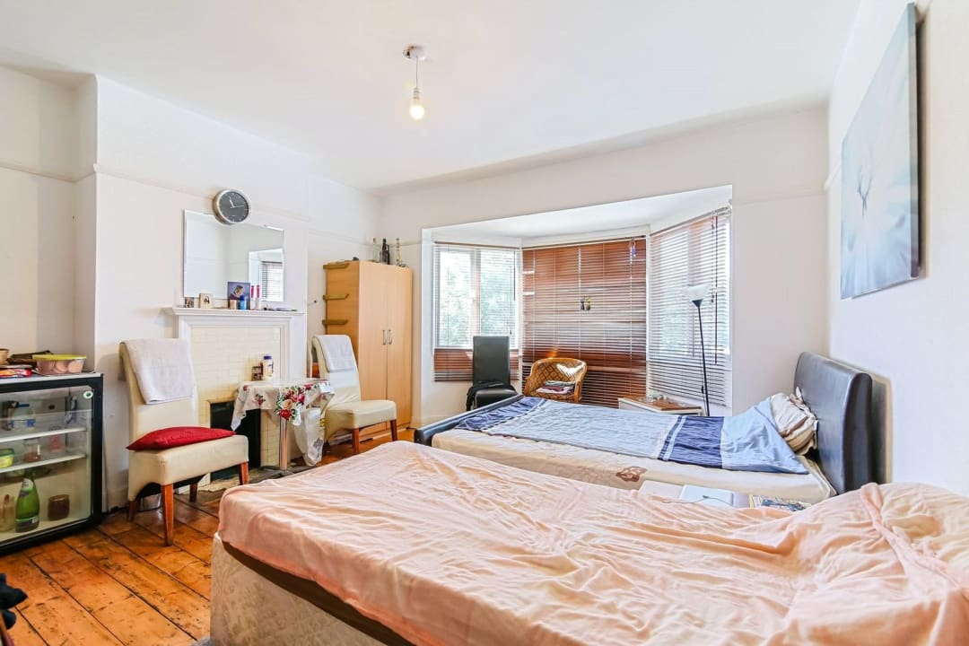 House for sale in Green Lane, London, SW16 3NE - view - 6