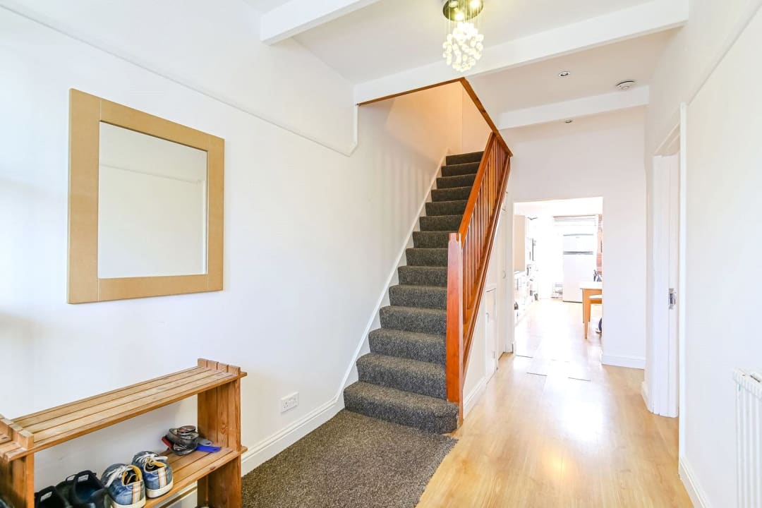 House for sale in Green Lane, London, SW16 3NE - view - 4