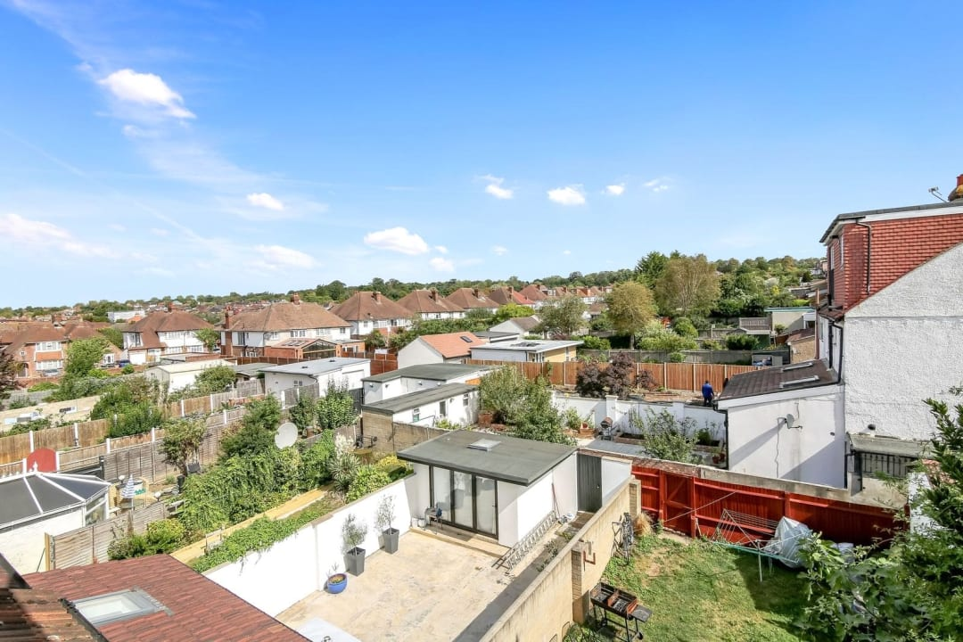 House for sale in Green Lane, London, SW16 3NE - view - 12