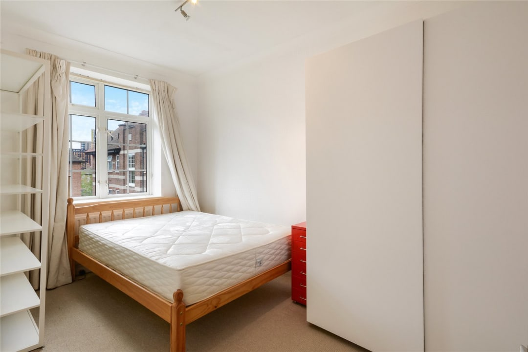 Flat for sale in Hartington Road, London, SW8 2HU - view - 7