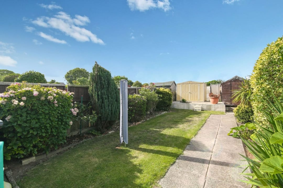 House for sale in Mayfield Road, Thornton Heath, CR7 6DN - view - 10