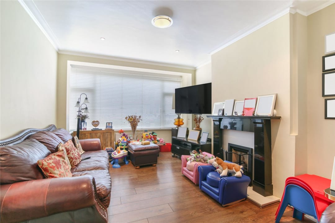 House for sale in Mayfield Road, Thornton Heath, CR7 6DN - view - 3