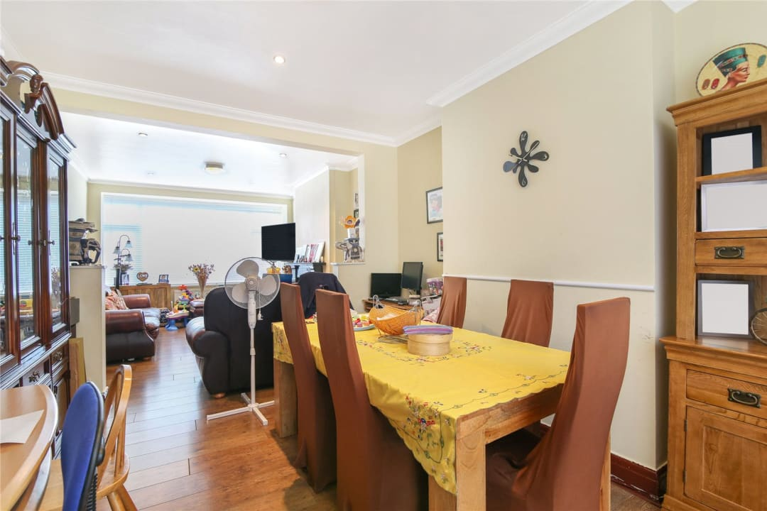 House for sale in Mayfield Road, Thornton Heath, CR7 6DN - view - 4