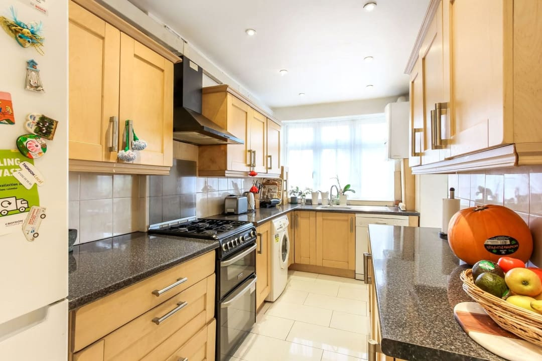 House for sale in Norbury Crescent, Norbury, SW16 4JY - view - 7