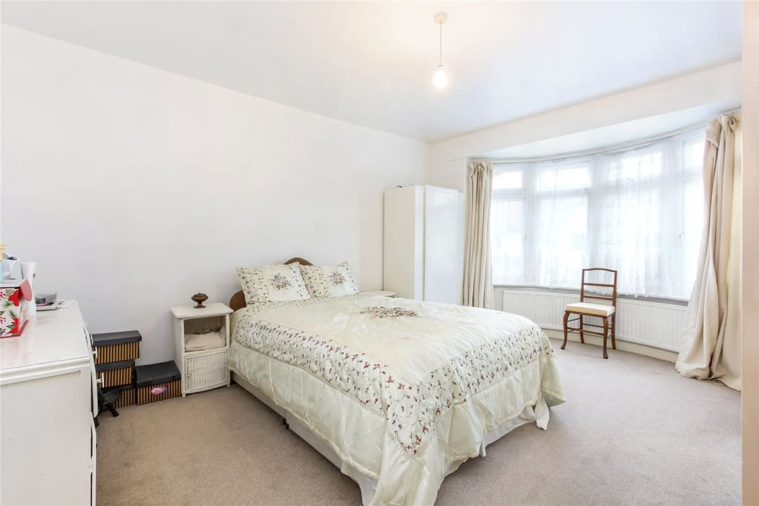House for sale in Norbury Crescent, Norbury, SW16 4JY - view - 9