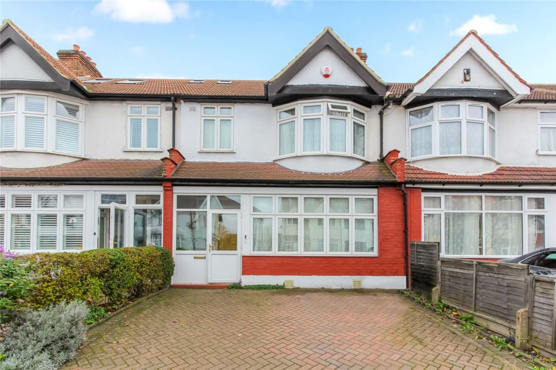 House for sale in Norbury Crescent, Norbury, SW16 4JY - view - 1