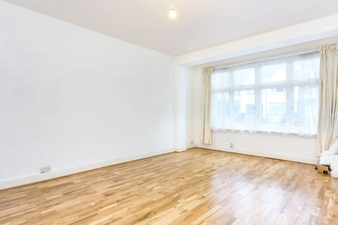 House for sale in Norbury Crescent, Norbury, SW16 4JY - view - 3