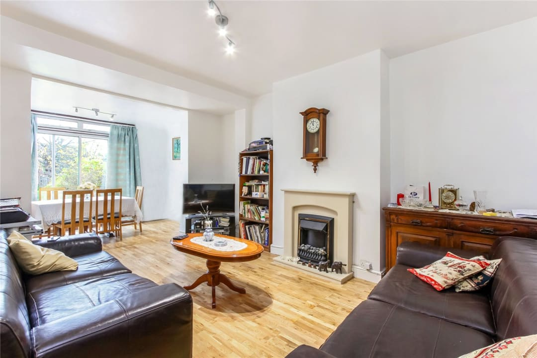 House for sale in Norbury Crescent, Norbury, SW16 4JY - view - 4