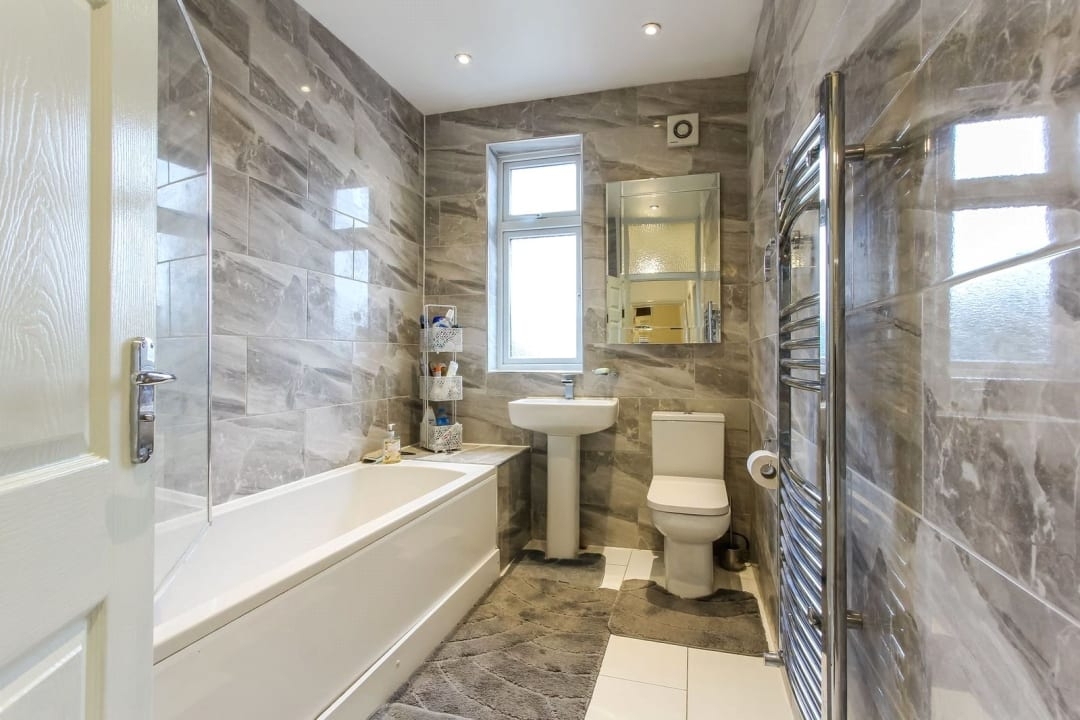 House for sale in Norbury Crescent, Norbury, SW16 4JY - view - 8