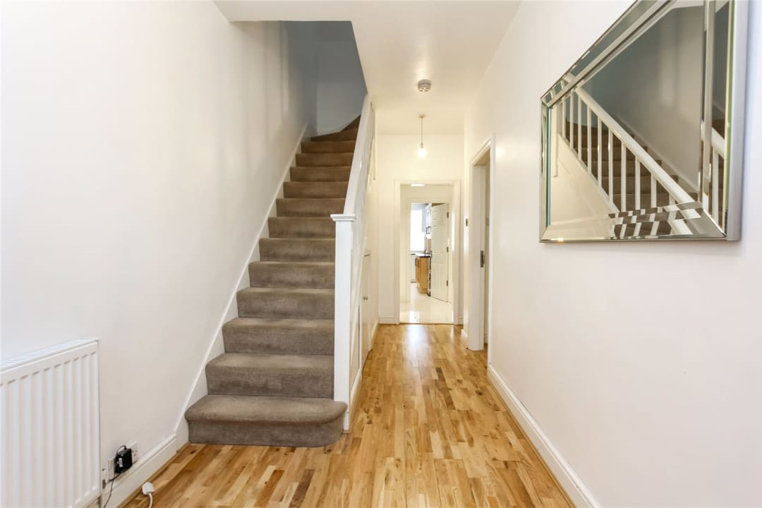 House for sale in Norbury Crescent, Norbury, SW16 4JY - view - 2