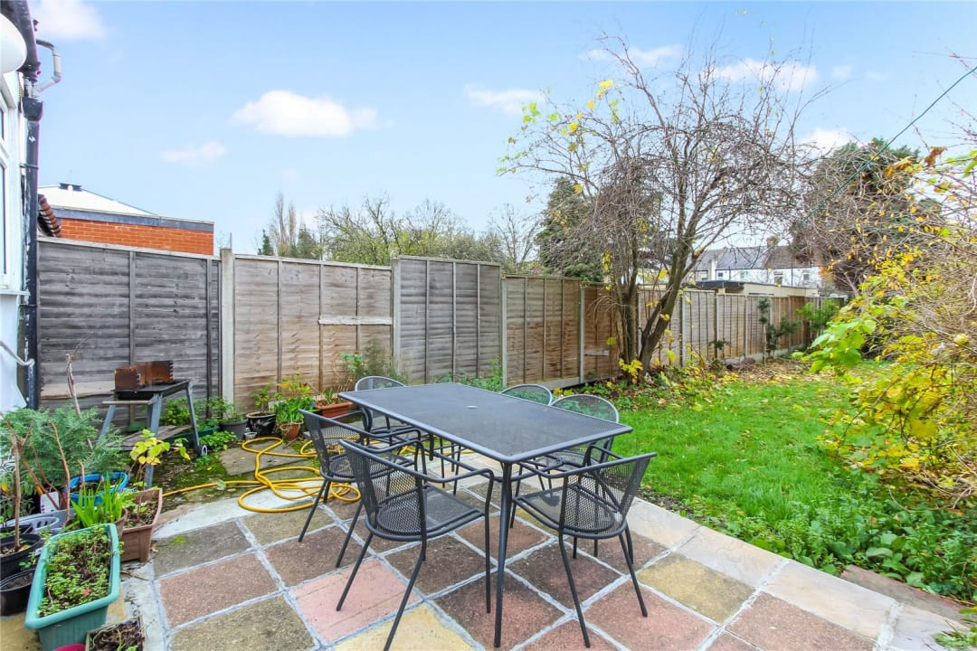 House for sale in Norbury Crescent, Norbury, SW16 4JY - view - 14