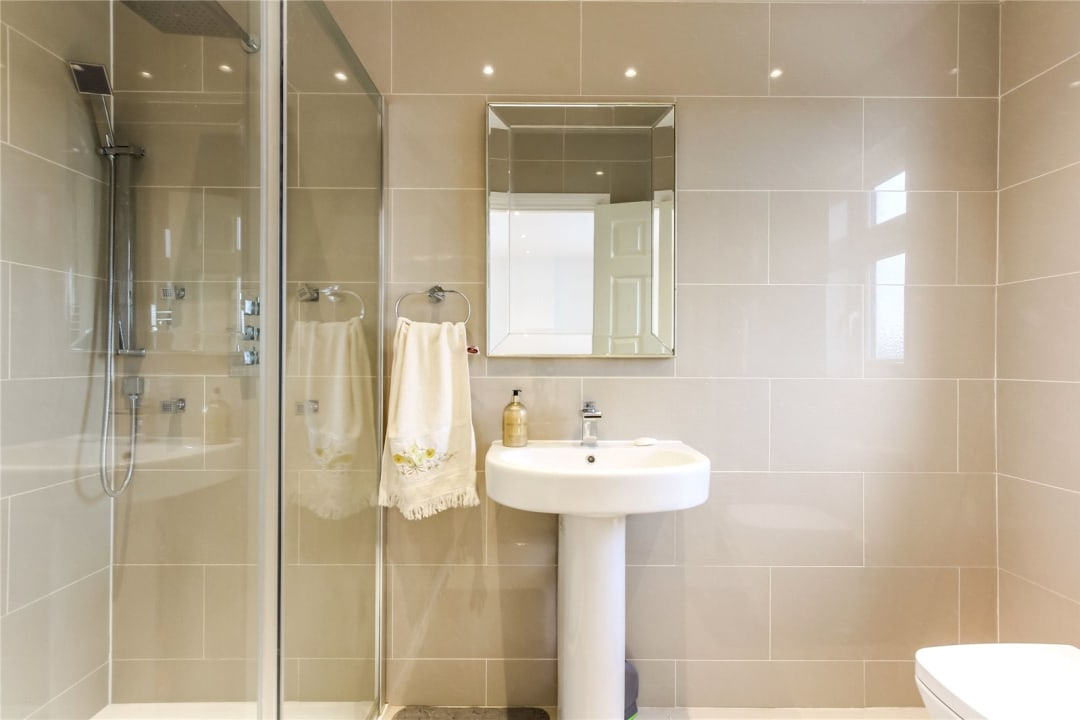 House for sale in Norbury Crescent, Norbury, SW16 4JY - view - 13