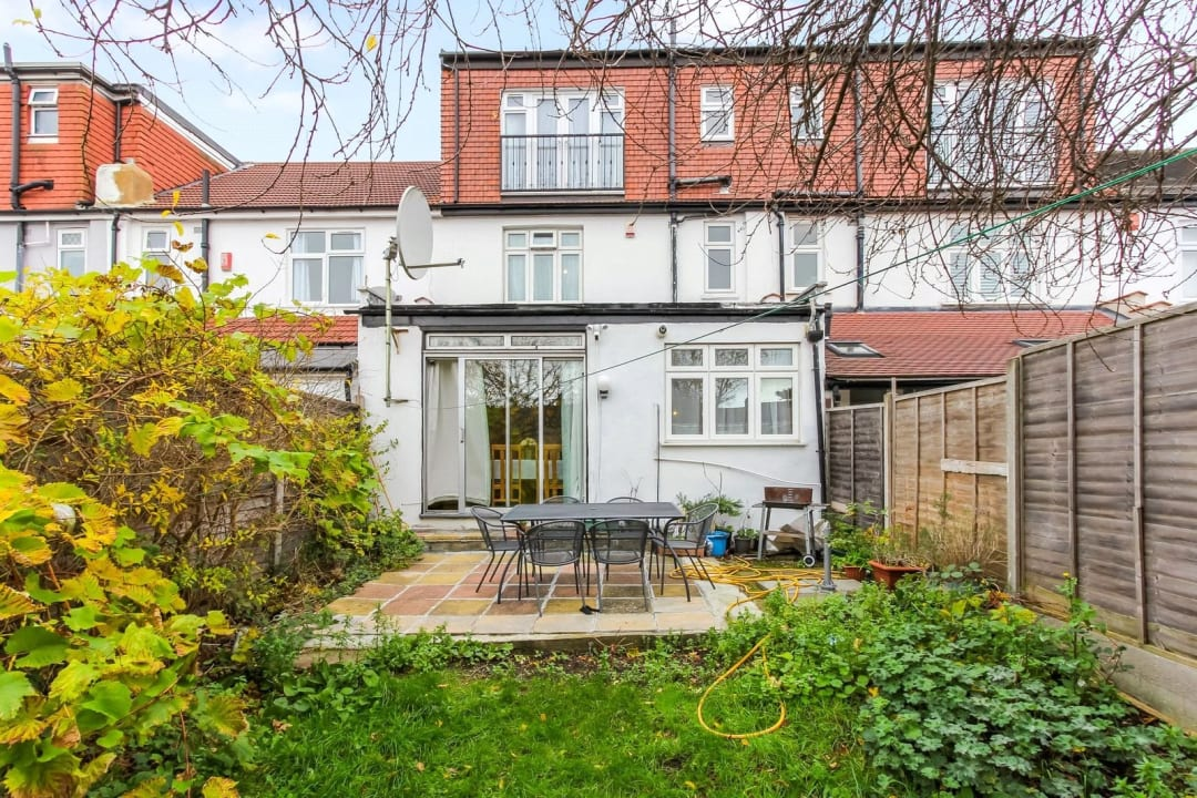 House for sale in Norbury Crescent, Norbury, SW16 4JY - view - 15