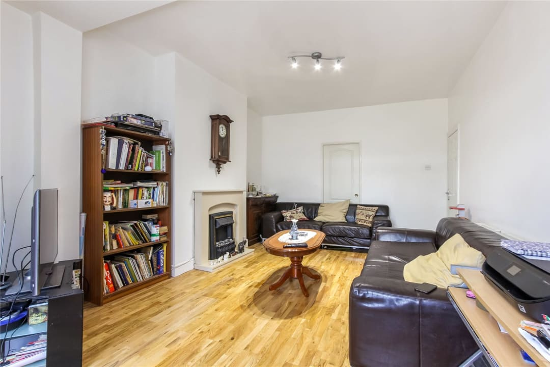 House for sale in Norbury Crescent, Norbury, SW16 4JY - view - 6