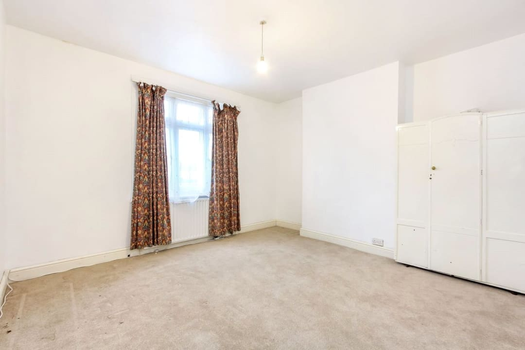 House for sale in Norbury Crescent, Norbury, SW16 4JY - view - 10