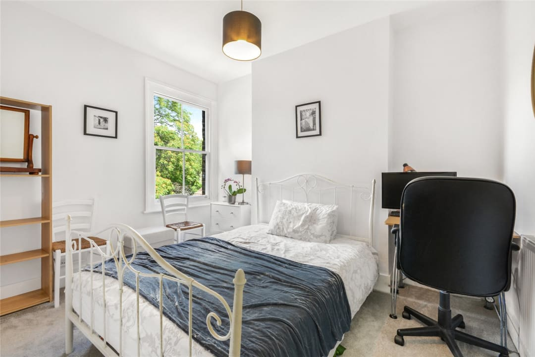 House for sale in Searles Road, Elephant & Castle, SE1 4YU - view - 14