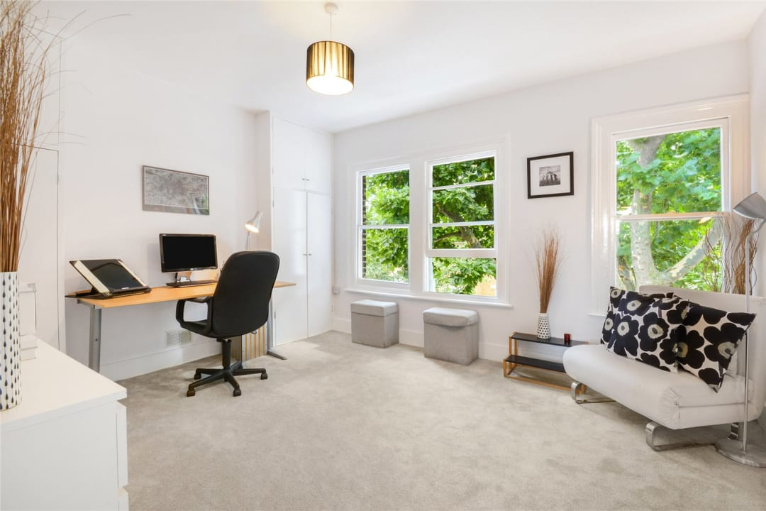 House for sale in Searles Road, Elephant & Castle, SE1 4YU - view - 16