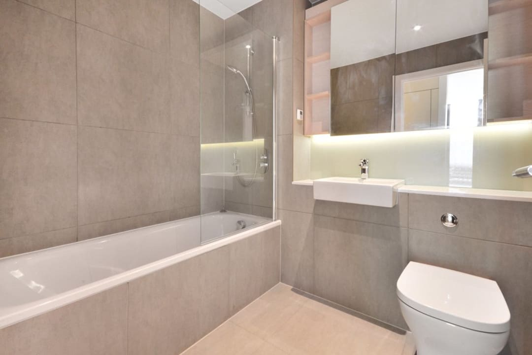 Flat for sale in St. Gabriel Walk, Elephant and Castle, SE1 6FF - view - 9