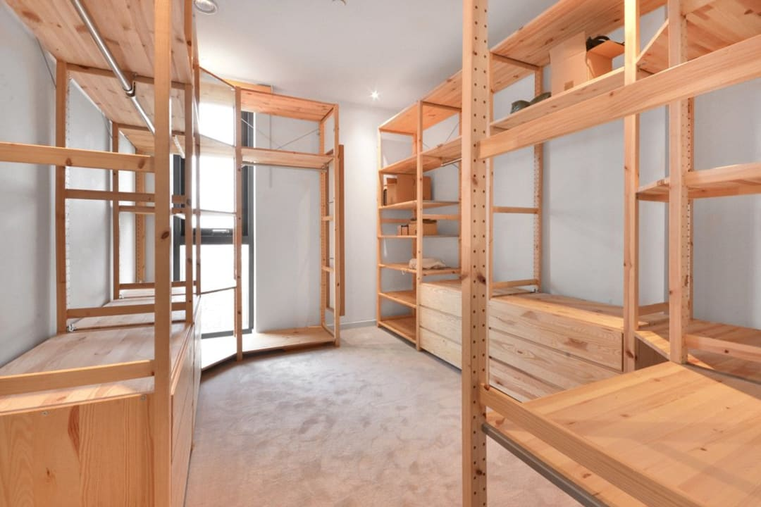 Flat for sale in St. Gabriel Walk, Elephant and Castle, SE1 6FF - view - 10
