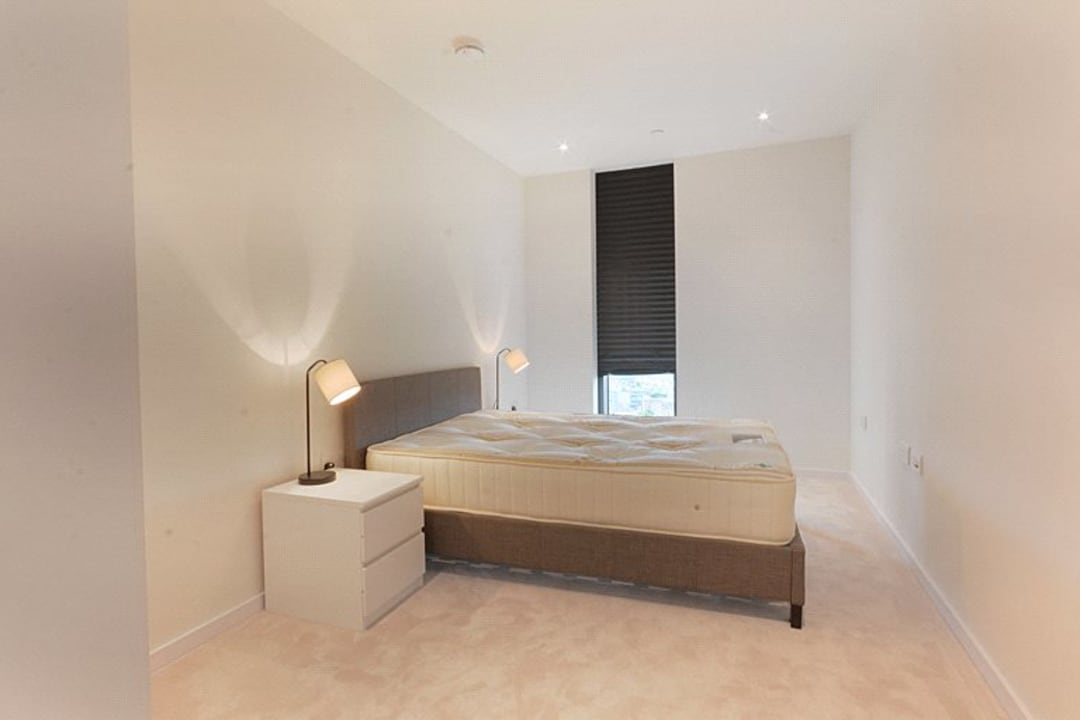 Flat for sale in St. Gabriel Walk, Elephant and Castle, SE1 6FB - view - 6