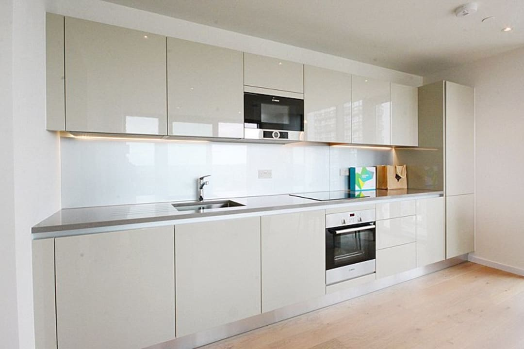Flat for sale in St. Gabriel Walk, Elephant and Castle, SE1 6FB - view - 5