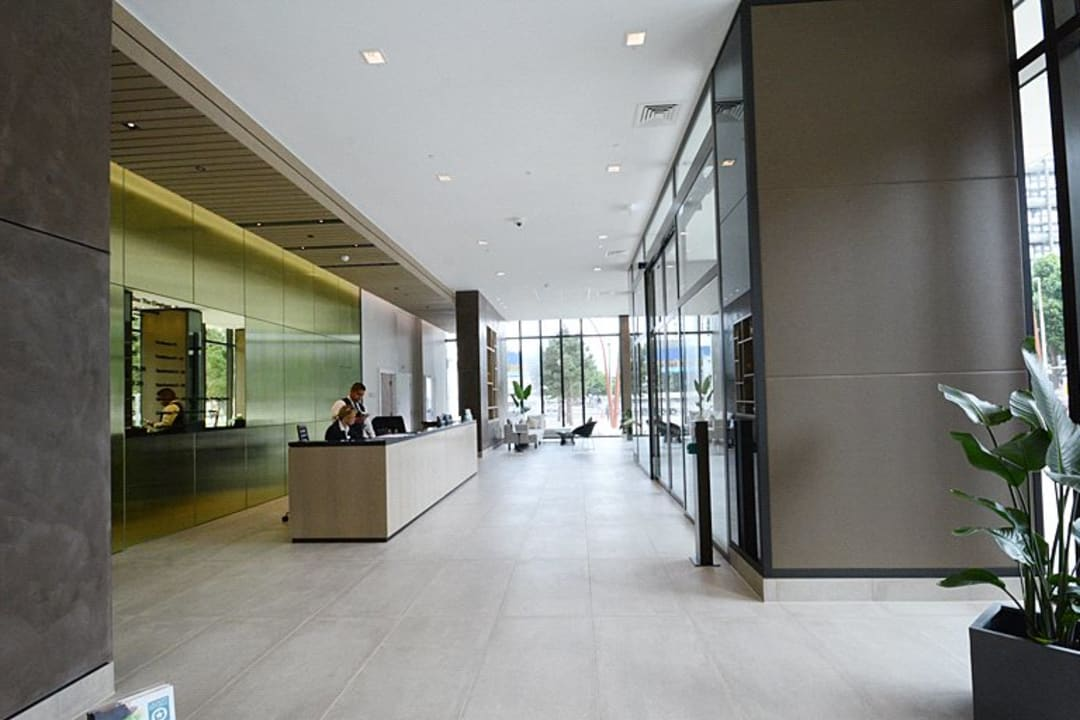 Flat for sale in St. Gabriel Walk, Elephant and Castle, SE1 6FB - view - 9
