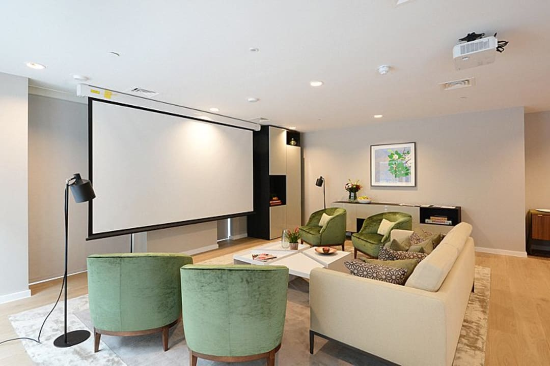 Flat for sale in St. Gabriel Walk, Elephant and Castle, SE1 6FB - view - 11