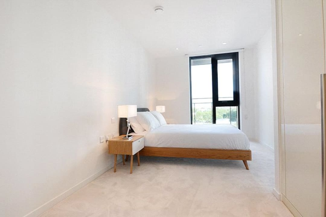Flat for sale in St. Gabriel Walk, London, SE1 6FA - view - 2