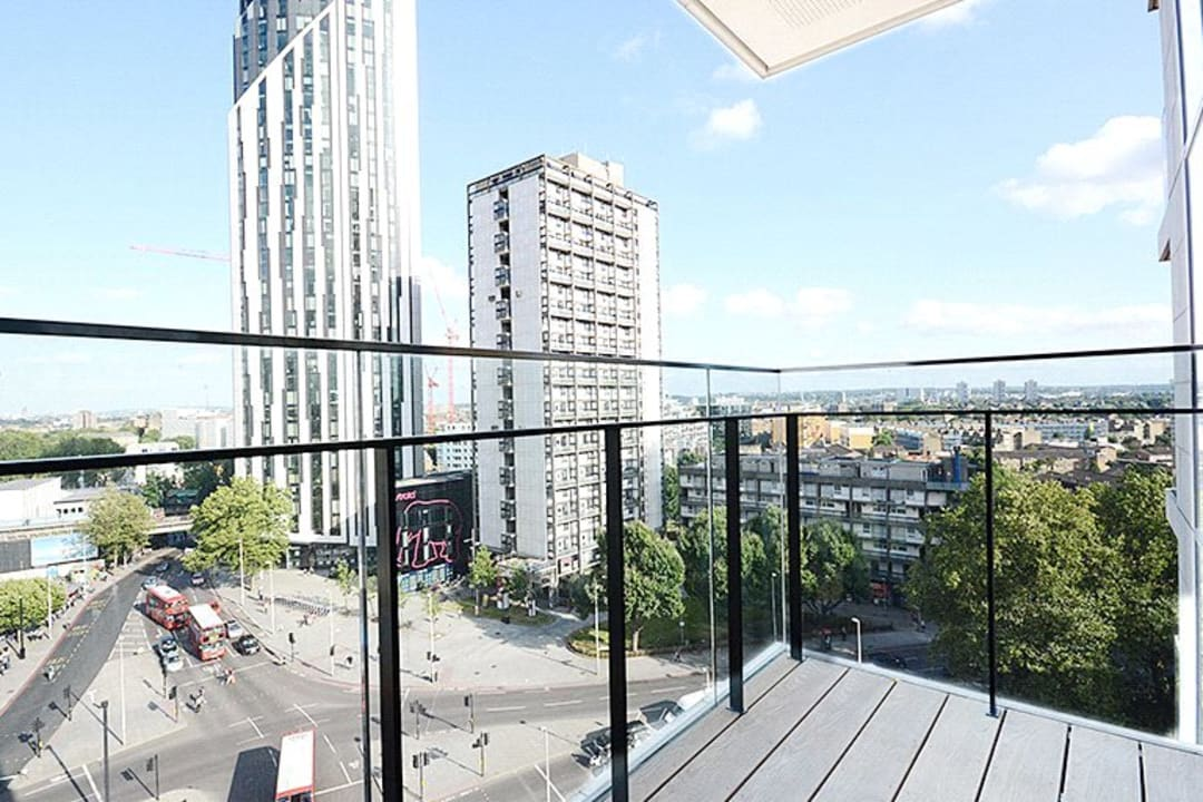 Flat for sale in St. Gabriel Walk, London, SE1 6FA - view - 6