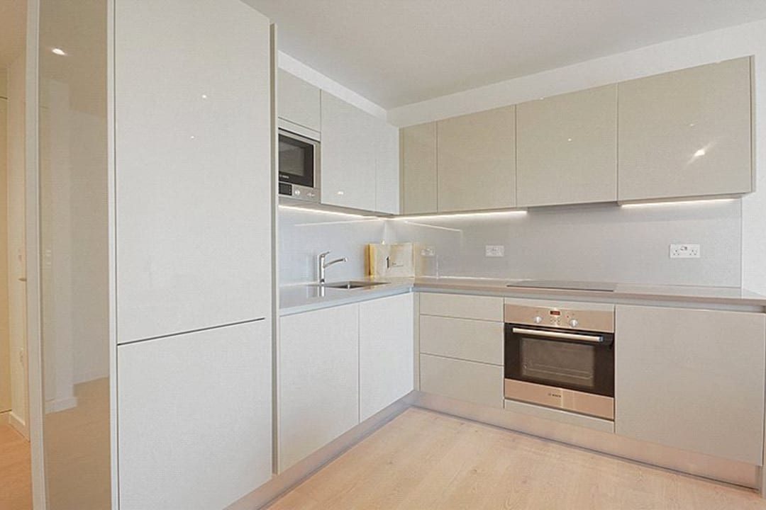 Flat for sale in St. Gabriel Walk, London, SE1 6FA - view - 5