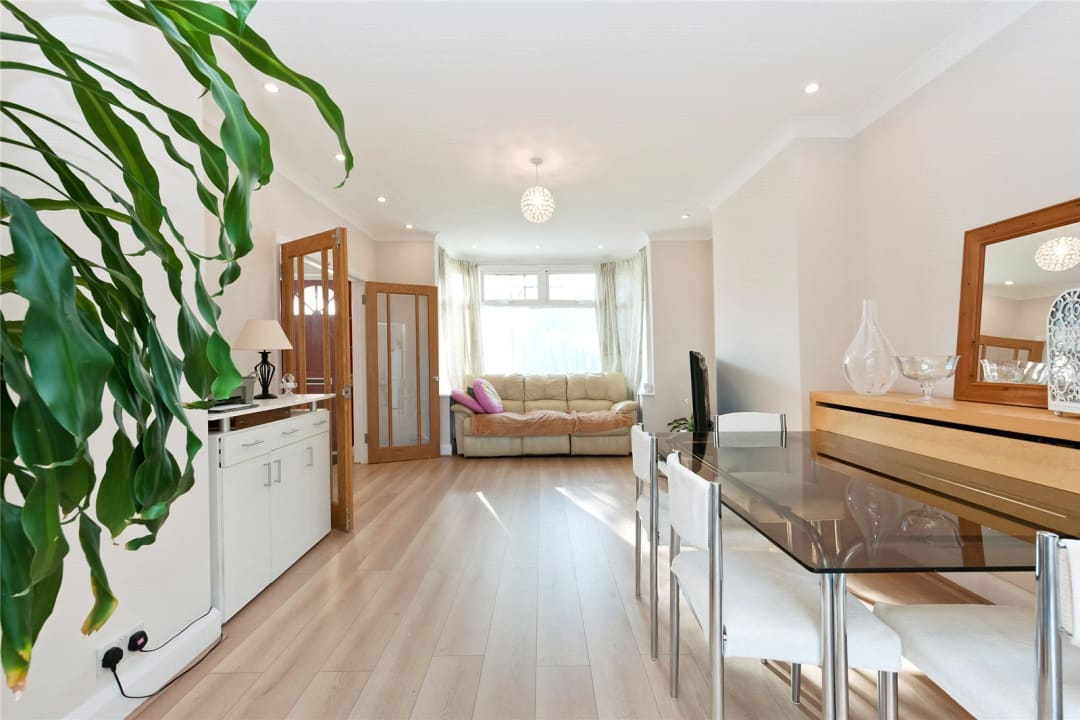 House for sale in Stanford Road, Norbury, SW16 4QA - view - 2