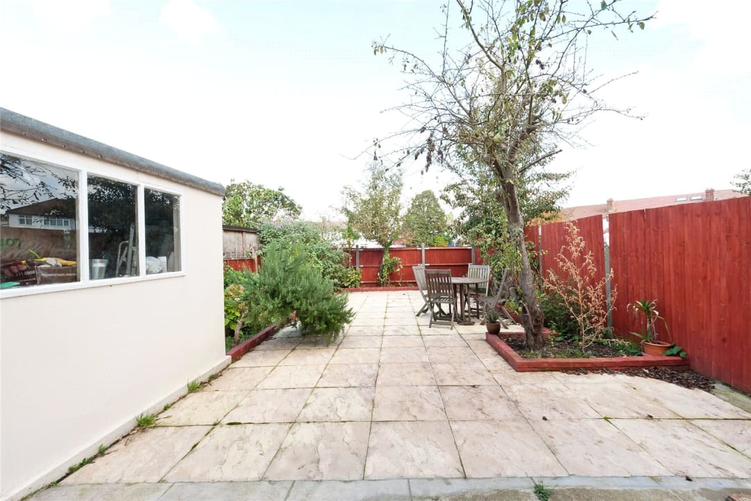 House for sale in Stanford Road, Norbury, SW16 4QA - view - 10