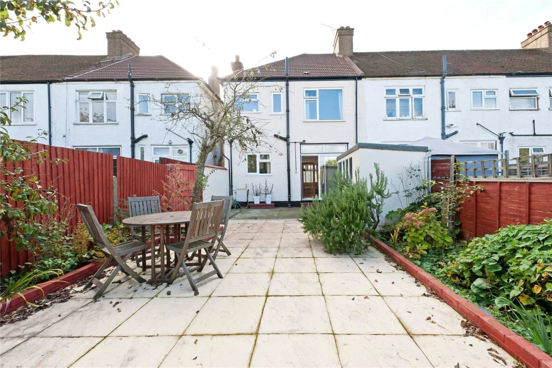 House for sale in Stanford Road, Norbury, SW16 4QA - view - 9