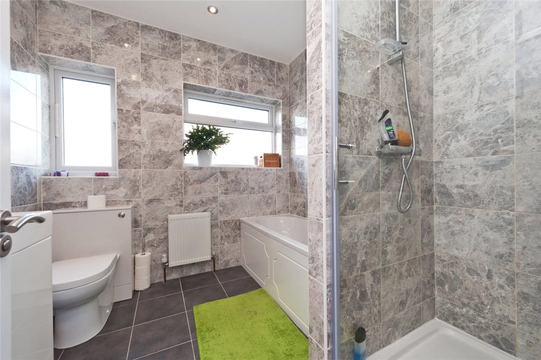 House for sale in Stanford Road, Norbury, SW16 4QA - view - 8