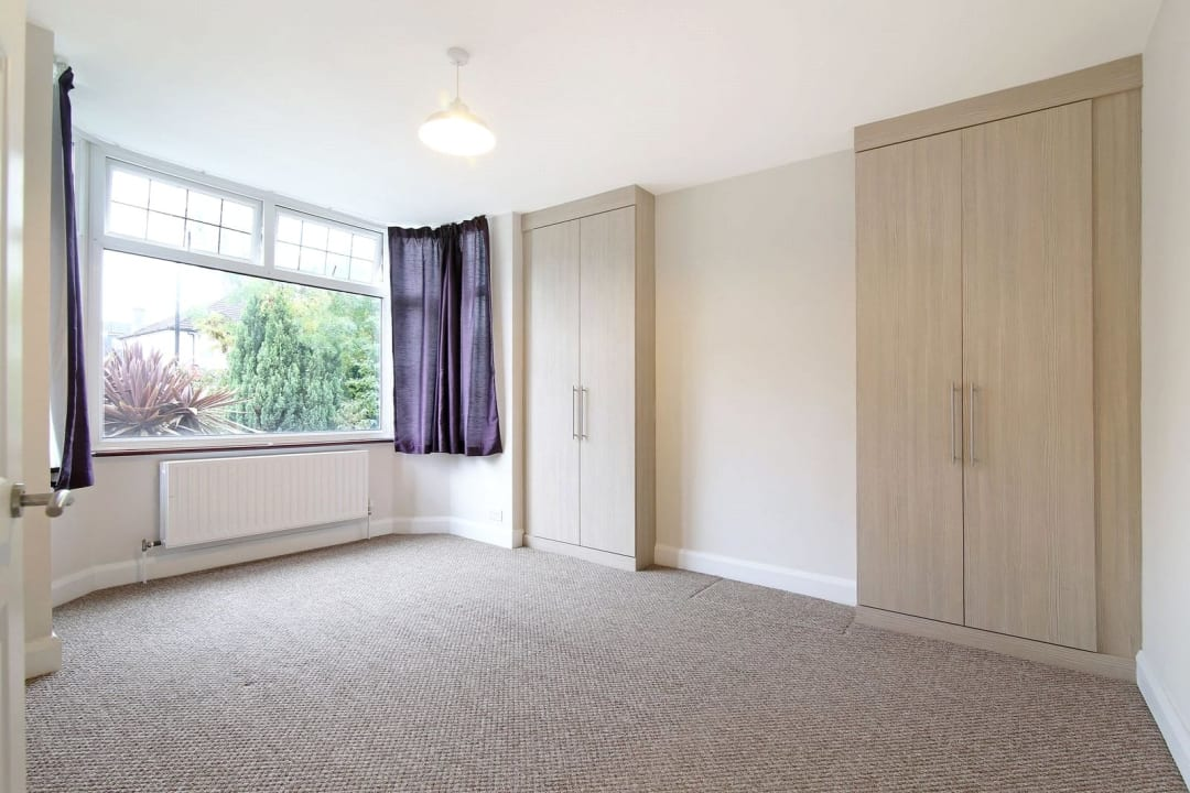 House for sale in Stanford Road, Norbury, SW16 4QA - view - 5