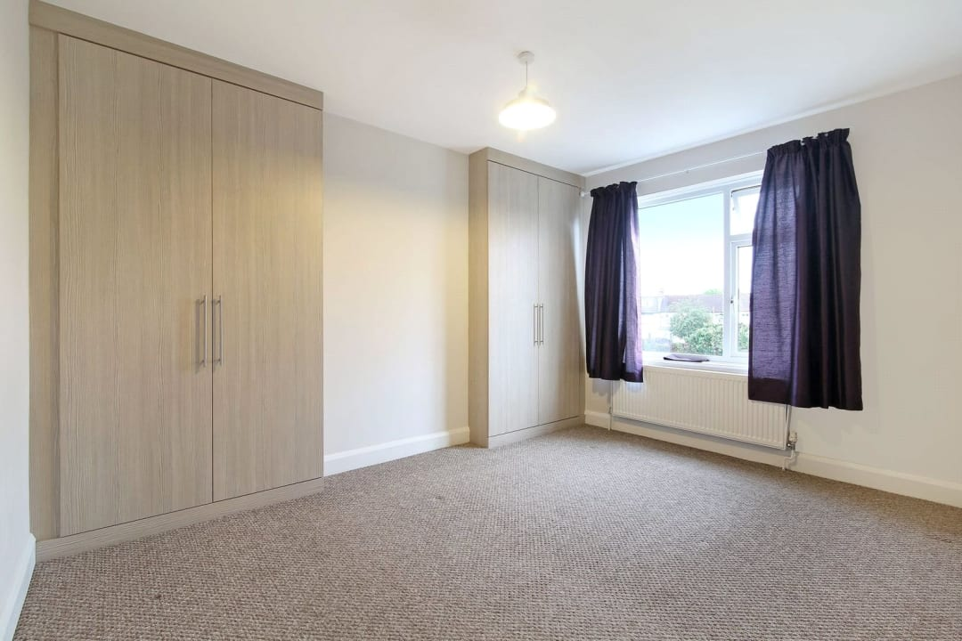 House for sale in Stanford Road, Norbury, SW16 4QA - view - 6