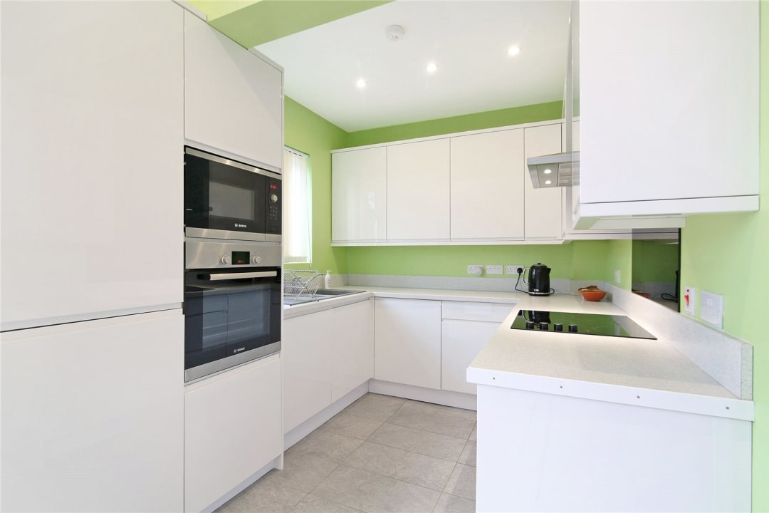 House for sale in Stanford Road, Norbury, SW16 4QA - view - 3