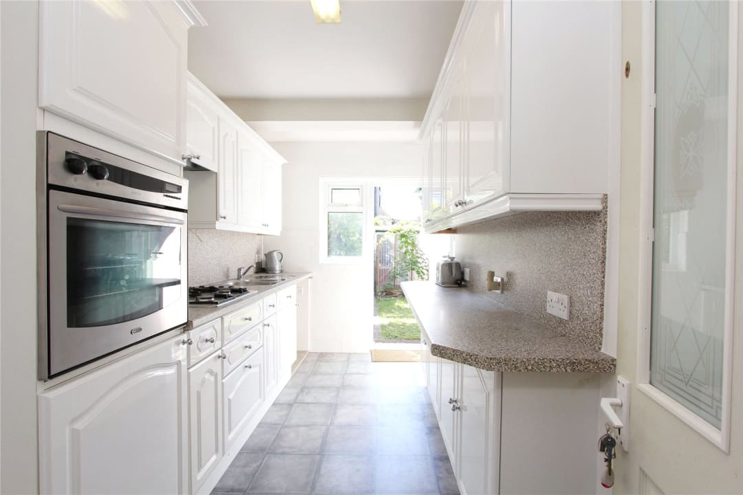 House for sale in Stanford Road, Norbury, SW16 4QH - view - 5