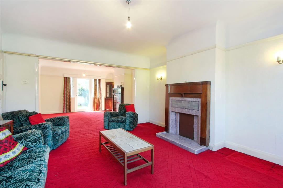 House for sale in Stanford Road, Norbury, SW16 4QH - view - 3