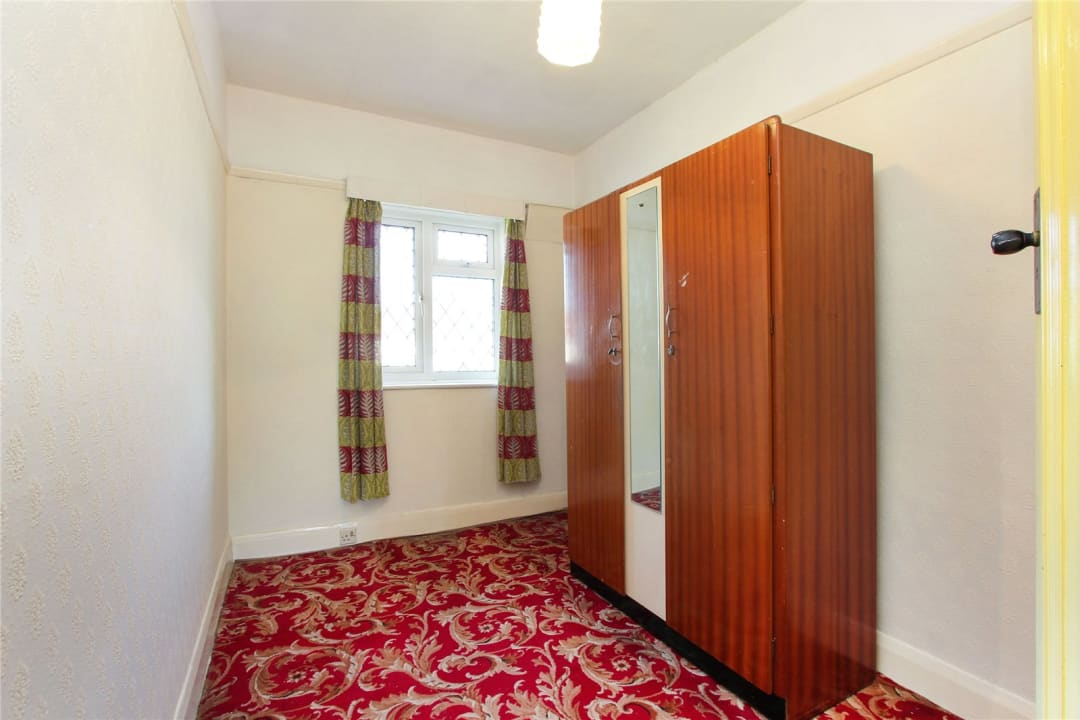 House for sale in Stanford Road, Norbury, SW16 4QH - view - 8