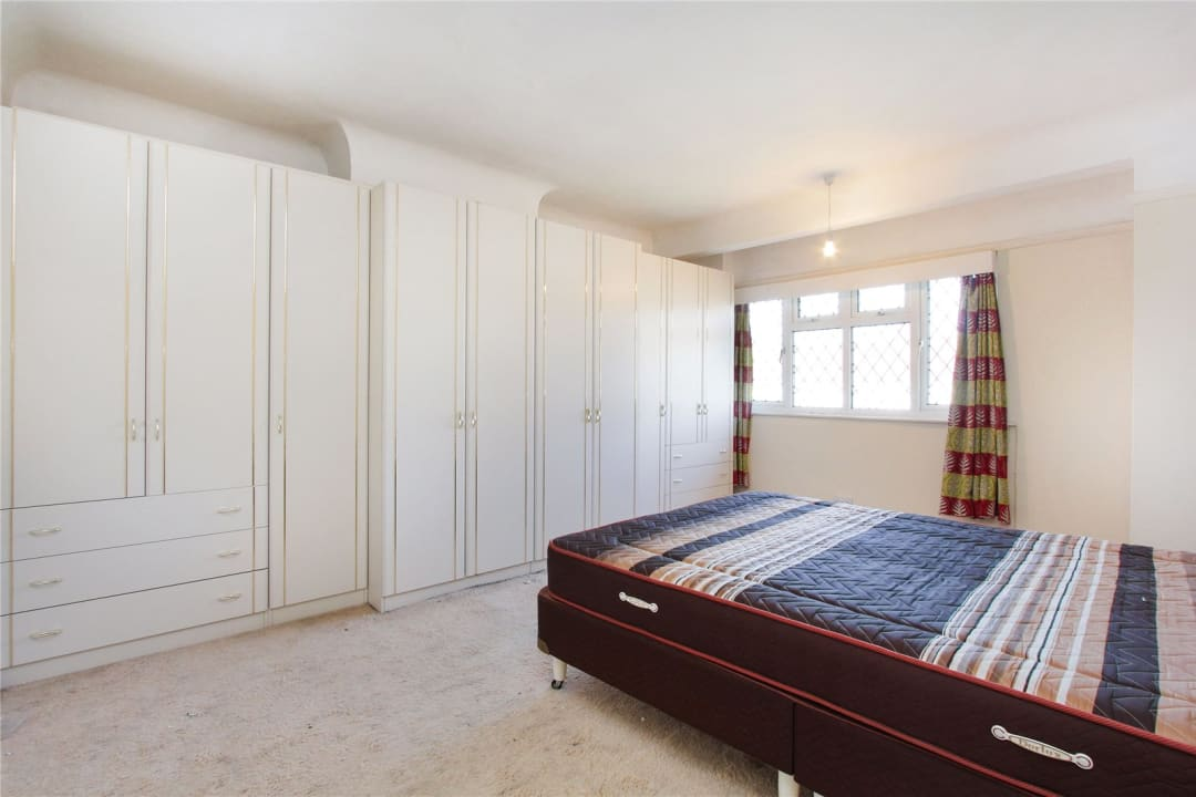 House for sale in Stanford Road, Norbury, SW16 4QH - view - 7