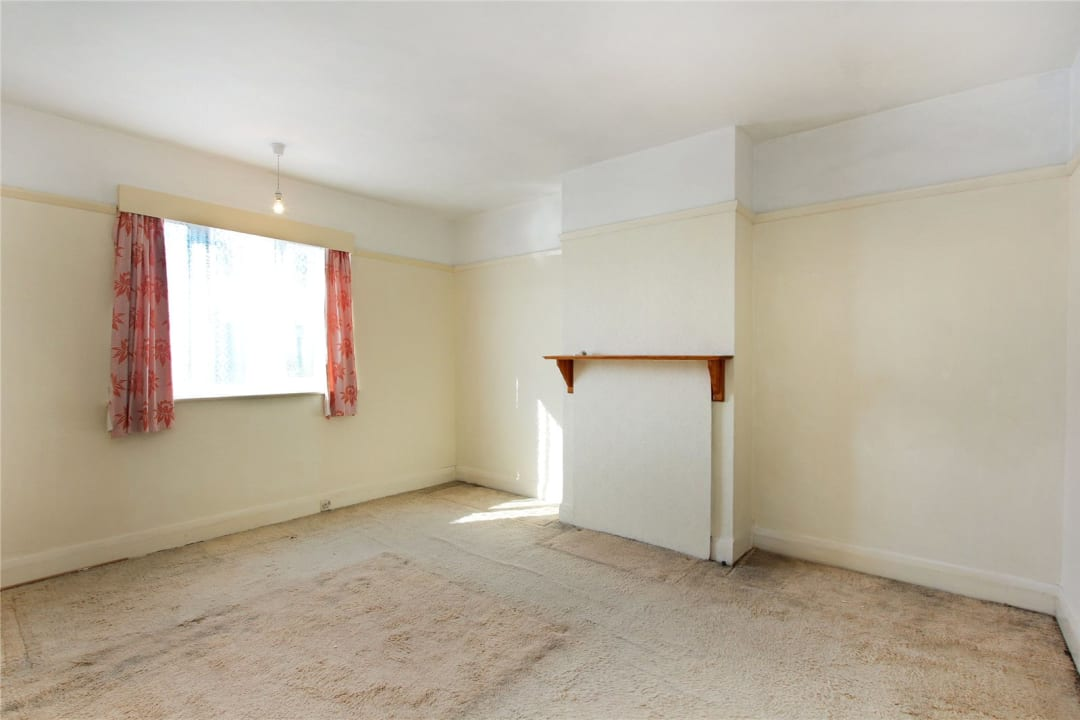 House for sale in Stanford Road, Norbury, SW16 4QH - view - 6