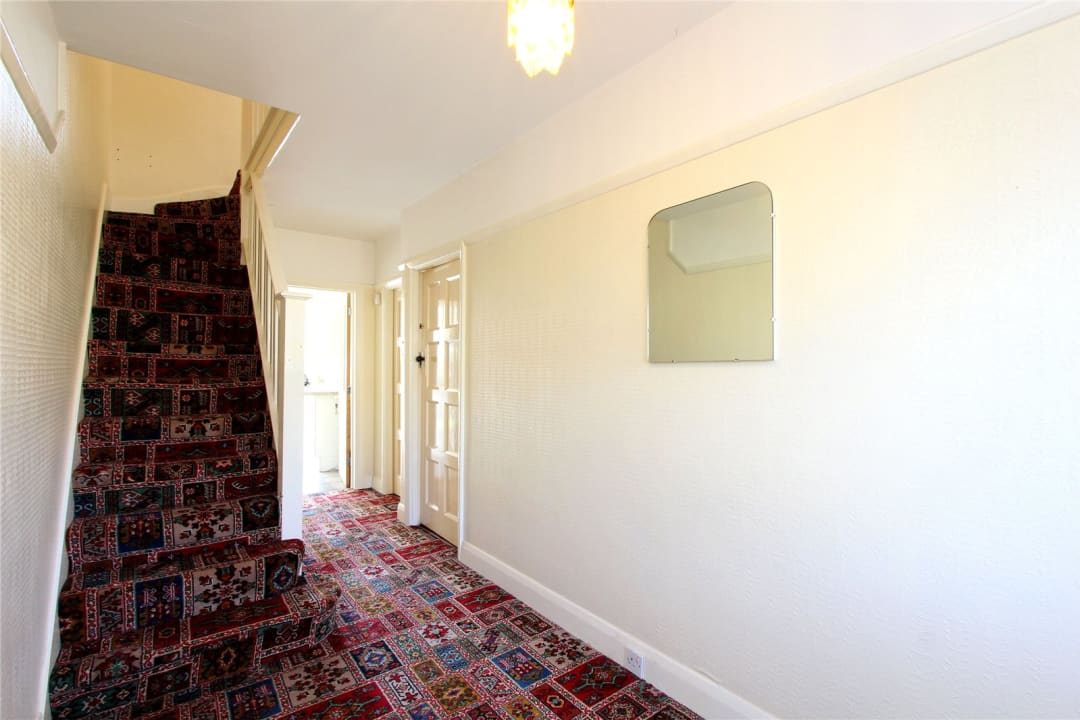 House for sale in Stanford Road, Norbury, SW16 4QH - view - 2
