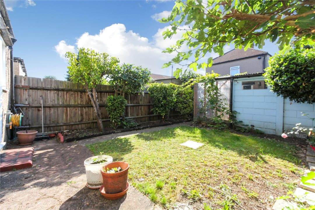 House for sale in Stanford Road, Norbury, SW16 4QH - view - 11