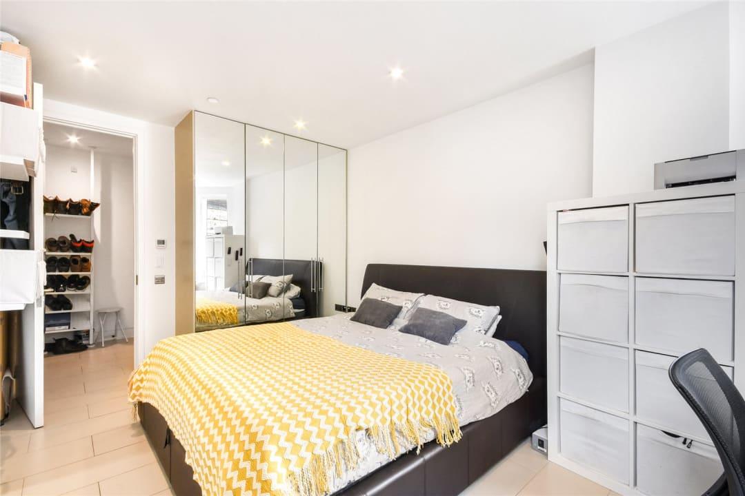 Flat for sale in Steedman Street, London, SE17 3AF - view - 15