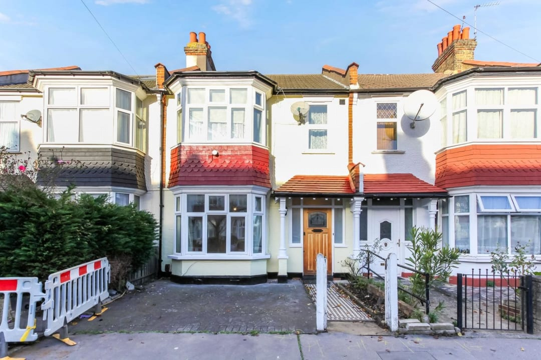 House for sale in Strathyre Avenue, London, SW16 4RH - view - 1
