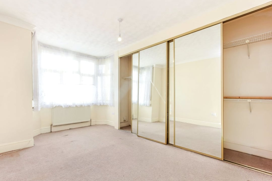 House for sale in Strathyre Avenue, London, SW16 4RH - view - 6