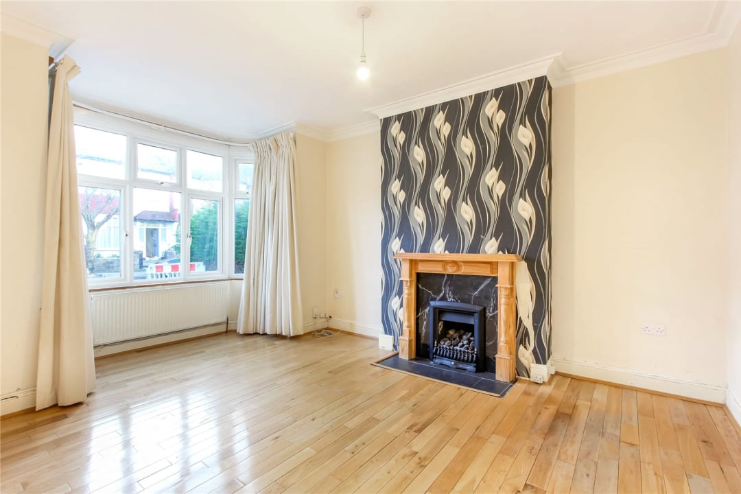 House for sale in Strathyre Avenue, London, SW16 4RH - view - 2