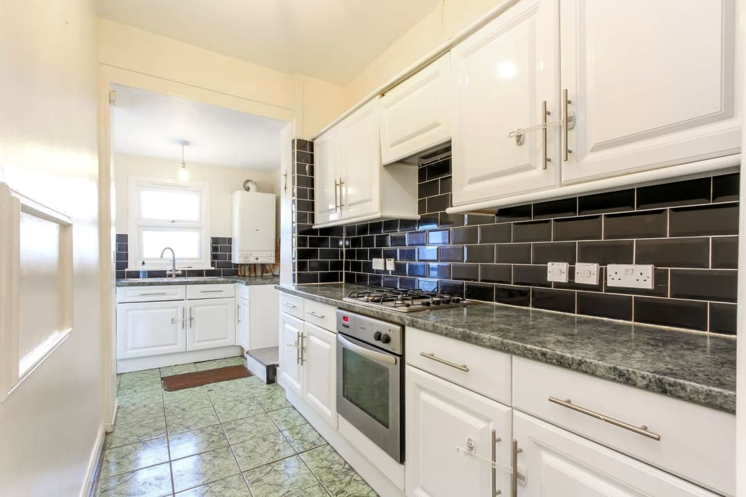 House for sale in Strathyre Avenue, London, SW16 4RH - view - 4