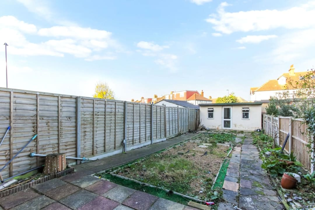 House for sale in Strathyre Avenue, London, SW16 4RH - view - 9